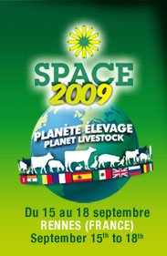 space2009